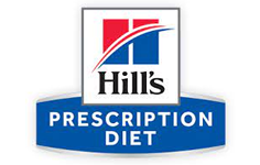 Hills Prescription Diet Food